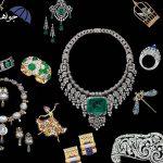 دانستنی های جالب پیرامون جواهرات!