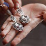عوامل مختلف آسیب رساندن به جواهرات