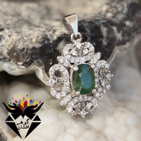 نکات مهم هنگام خرید جواهرات
