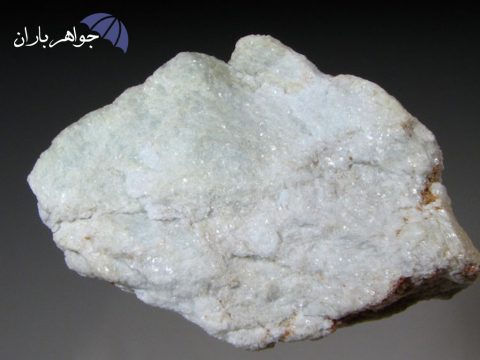 آشنایی با خواص سنگ آلبیت