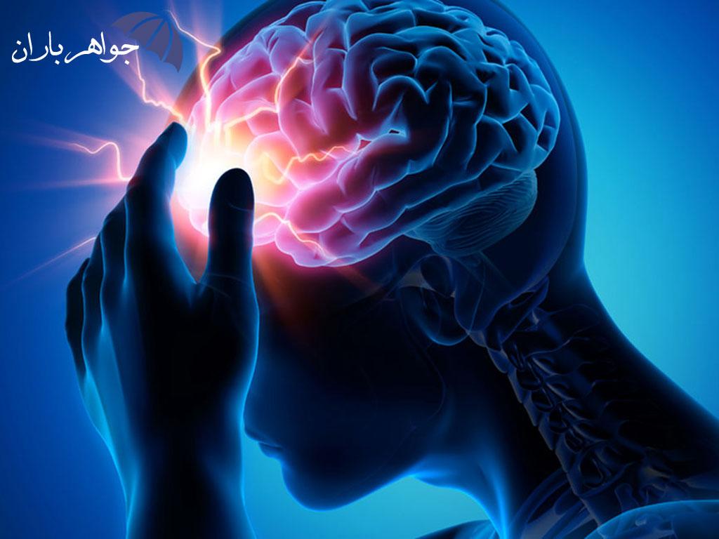 تاثیرات منفی استرس بر سلامتی انسان